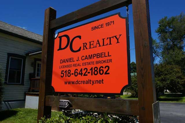 DC Realty