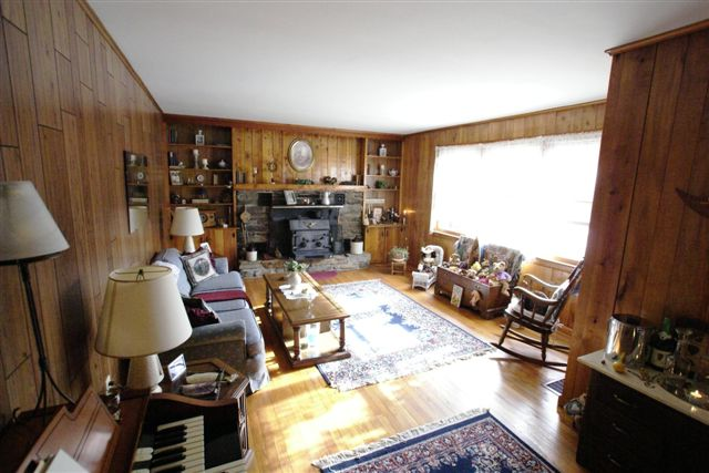 Hartford Country Ranch Dc Realty Granville Ny