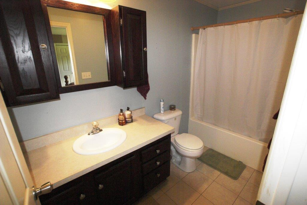 Your New Master Bath from DC Realty