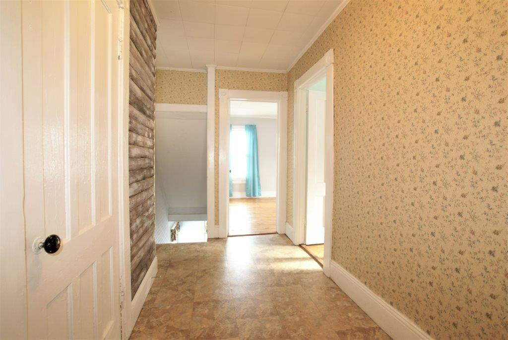 Nice Location - Bath Area - DC Realty
